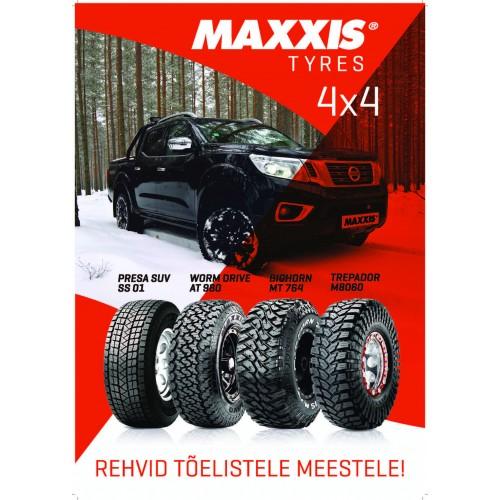MAXXIS_EE_4x4-500×500