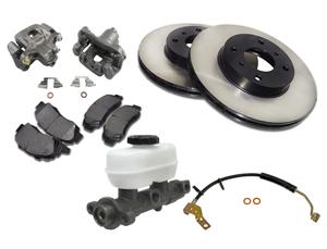 brakes-300×300-11